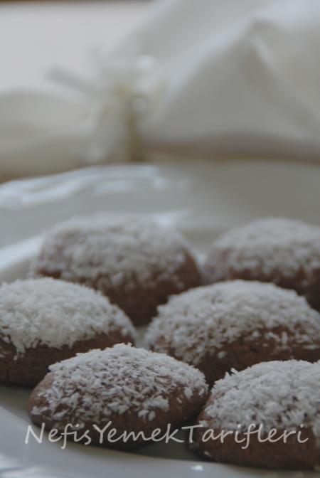 ıslak kurabiye tarifi, kurabiye tarifleri