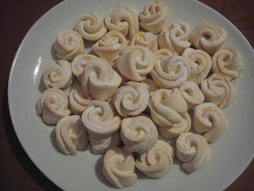 gul-kurabiye-4