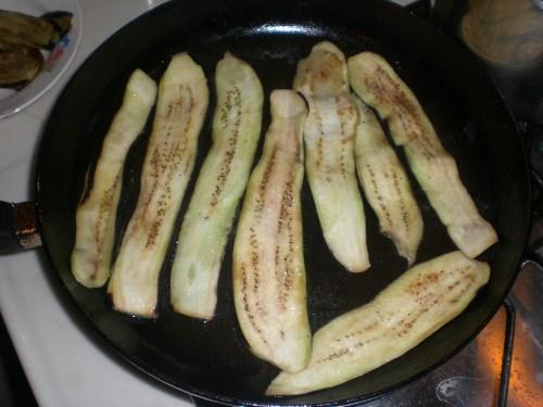 islim kebabı, yemek tarifleri