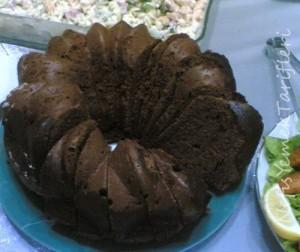 kakaolu kek tarifi, kek tarifleri