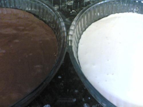 dama pasta tarifi, pasta tarifleri