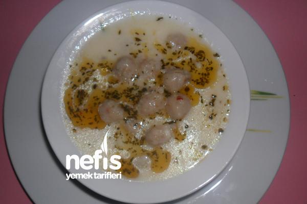 eksili-kofteli-corba1