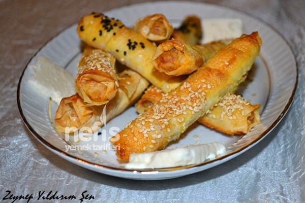 firinda-patatesli-sigara-boregi