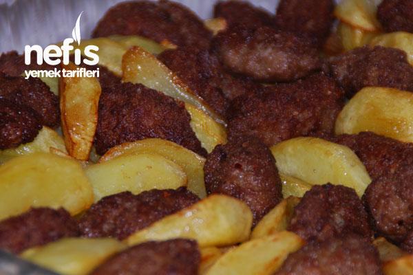 firinda-kofte-patates1