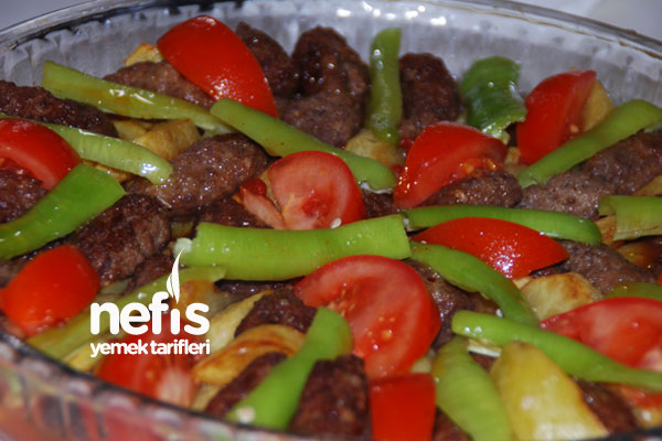 firinda-kofte-patates2