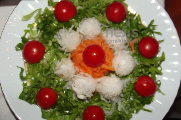 karisik-salata1