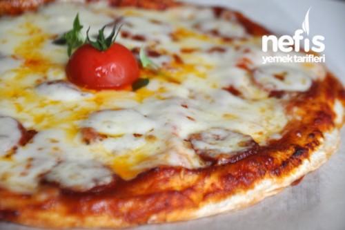 Ana sayfa gt tarifler gt kahvaltılık tarifler gt lavaş pizza