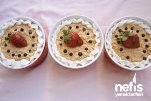 Emzirmeyi sürdürmek için nezaret eden bir anne ne yiyebilirsin 64