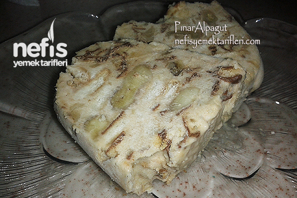 Halleyli Pasta 2