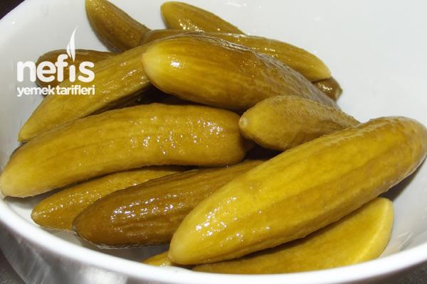 Reyhanlı Semizotu Salatası ve Susamlı Lor Topları 10