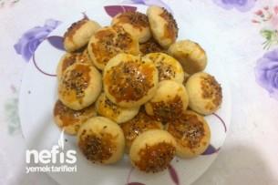 Malatya Peynirli Nefis Poğaçalar 1