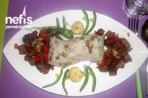feray taskin 39 in yemek tarifleri nefis yemek tarifleri sayfa 2