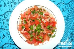 domates ile ilgili yemek tarifleri nefis yemek tarifleri sayfa 48