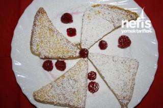 French Toast (Fransız Tostu) Tarifi