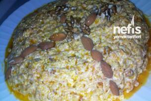 fıstık ile ilgili yemek tarifleri nefis yemek tarifleri sayfa 3