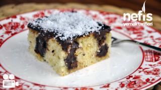 Poke Kek Nasıl Yapılır?