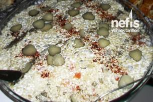 kornişon turşu ile ilgili yemek tarifleri nefis yemek tarifleri sayfa 2