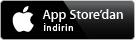 App Store'dan indirin