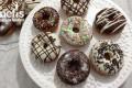 Donut Nasıl yapılır? Tarifi