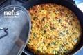 Tavada Patates Böreği (videolu) Tarifi