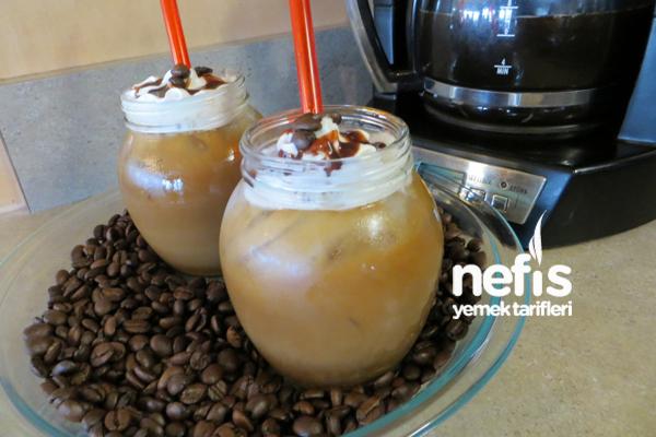 Buzlu Kahve 2