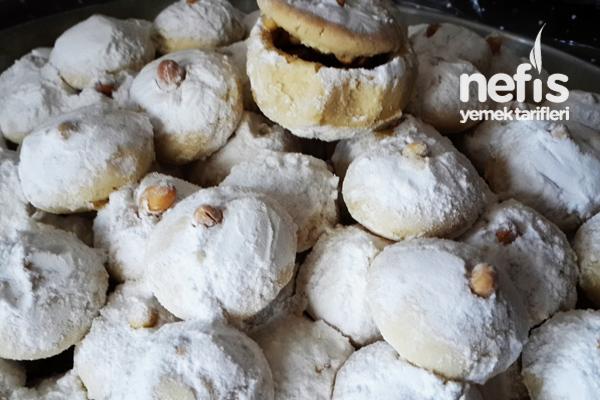 damat-kurabiyesi-fotografi-3