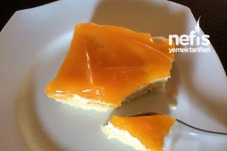 Multivitamin Pastası Tarifi