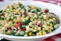 Yıldız Şehriye Salatası Nasıl Yapılır?