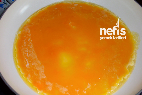 D Omlet 2