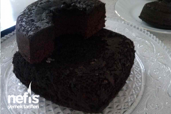 İnşaat Pastası 2