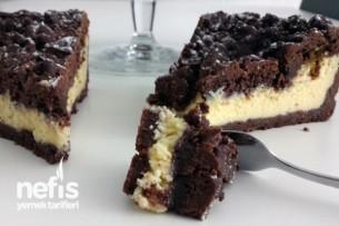 Rus Pastası (Russischer Zupfkuchen) (videolu) Tarifi