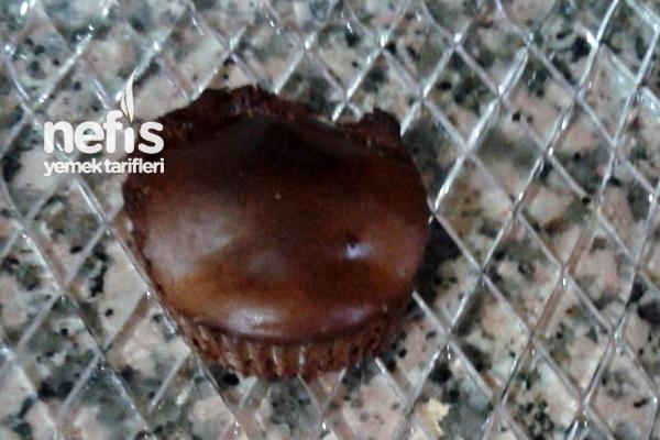 Yumurtasız Unsuz Kek Tarifi