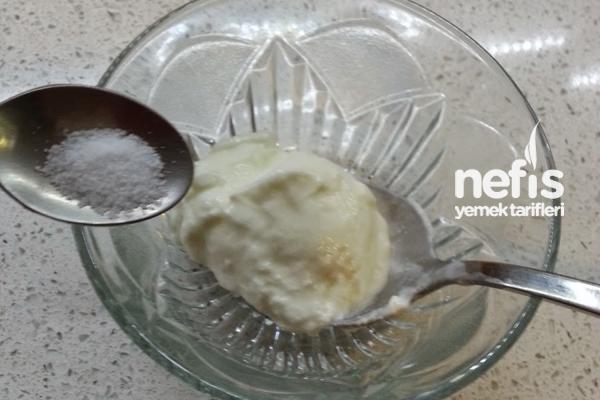 Evde Pratik Yoğurt Yapımı (püf Noktalarıyla) 3
