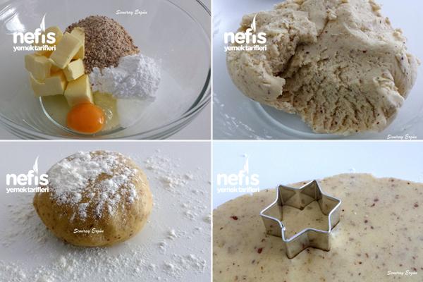 findik-kremali-kurabiye-yapilisi-fotografi-Fındık Kremalı Kurabiye Yapılışı 1
