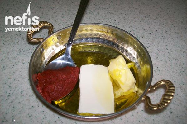 Yarma Çorbası Nasıl Yapılır? 3