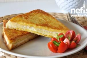 Kategoriler kahvaltı tarifleri videoları