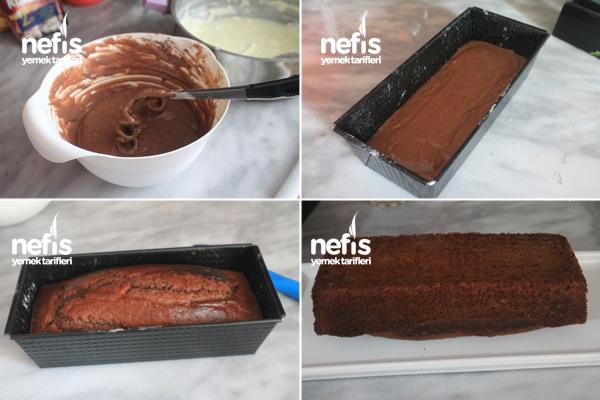 Kolay Pasta Yapımı 1