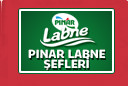 pınar labne tarif yarışması