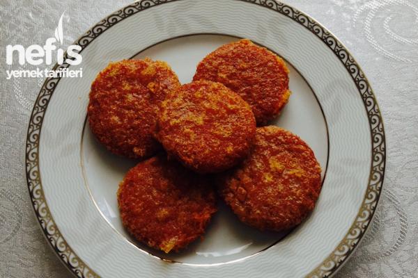 Yumurtalı Taplama (Besni Usulü) Tarifi