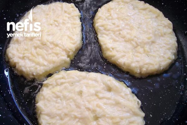 kasarli-patates-mucver-foto-4