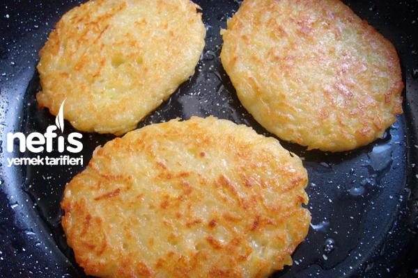 kasarli-patates-mucver-foto-5