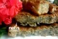 Haşhaşlı Labneli Çörek Tarifi