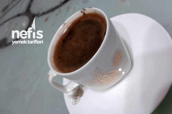 Menengiç Kahvesi (Gaziantep) 2