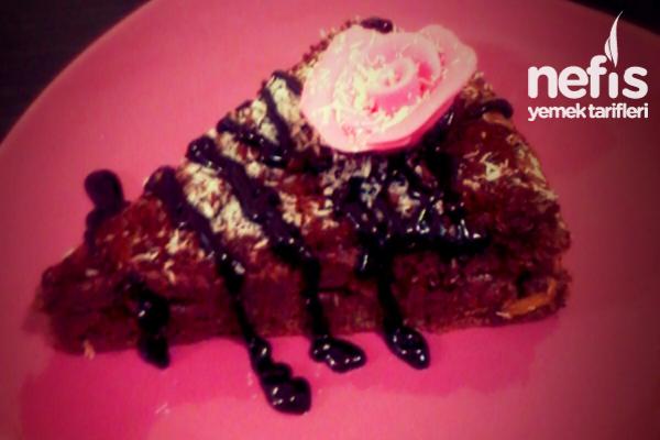 Muhteşem Pasta ♥