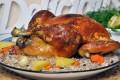 Tavuk Dolması Tarifi Video