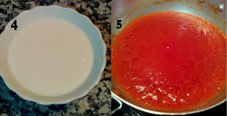 tavuk-soteli-pideli-yogurtlama-yapimi-foto-2