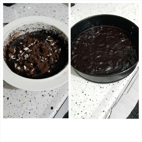 Negrolu Pasta