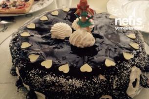 Amatör Pasta Tarifi