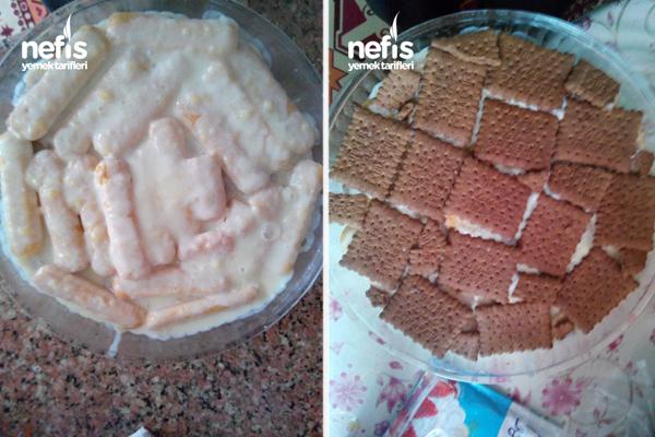 Kedidili Pasta 4