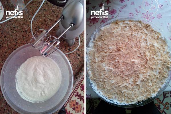 Kedidili Pasta 5